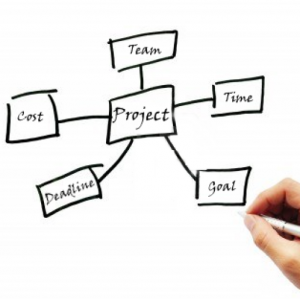 cropped-Project-management-tools.png